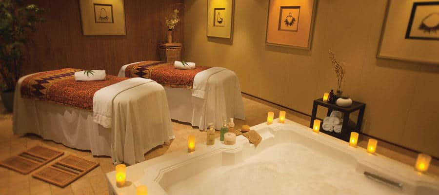 MI.gallery-spa-services-norwegian-pearl-treatment-room
