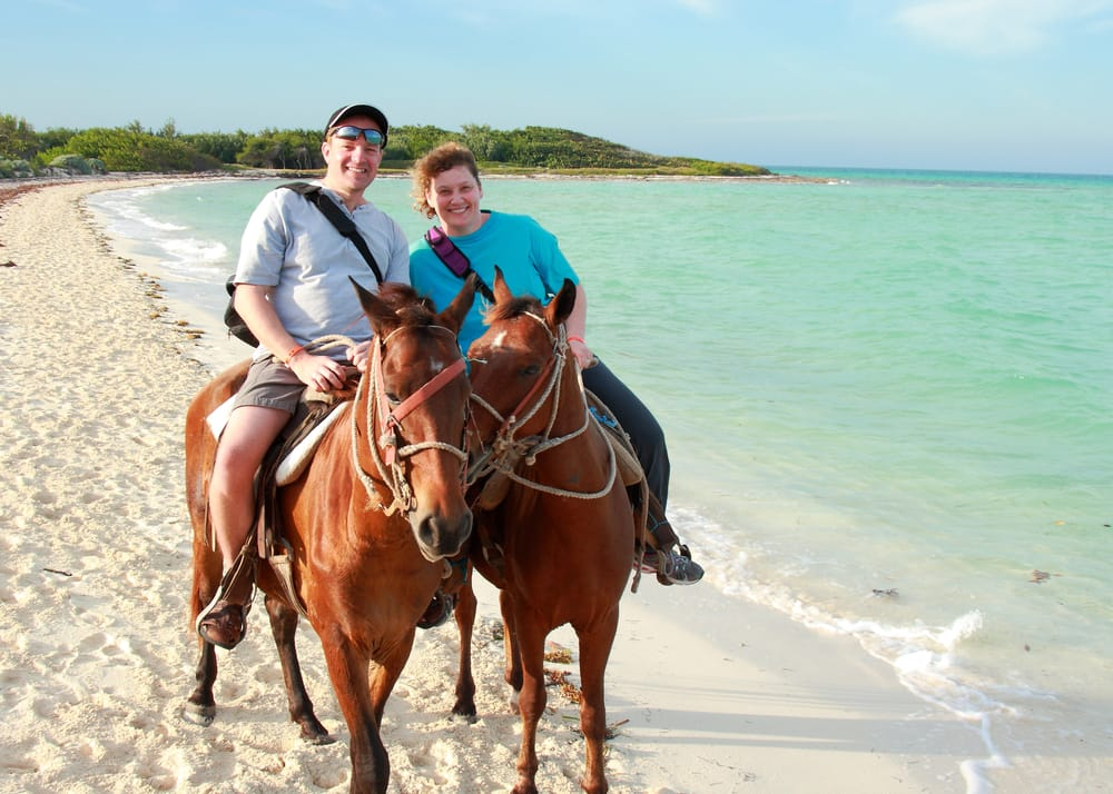 Cruise Shore Excursions for Every Type of Traveller: Caribbean Activities