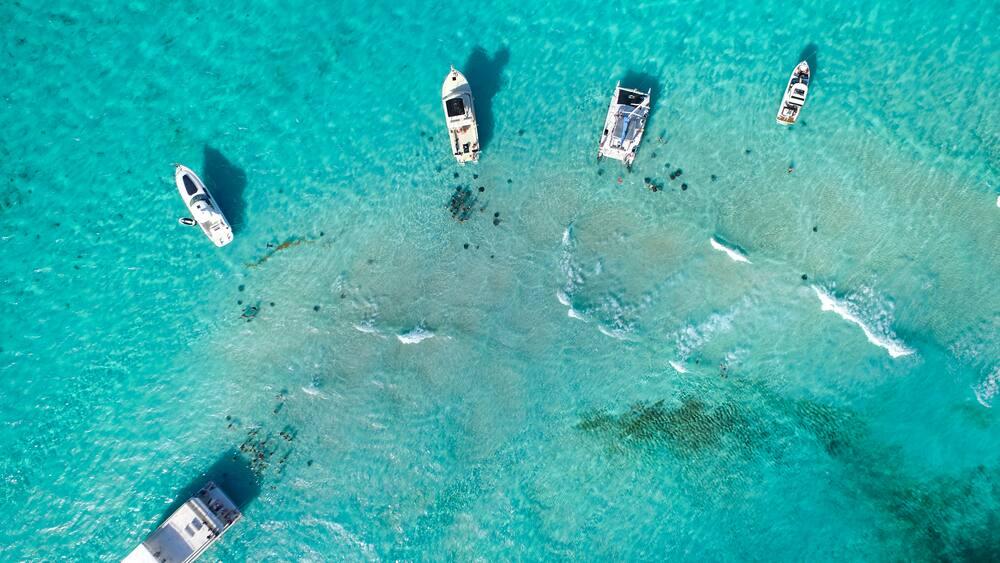 Top Western Caribbean Cruise Destinations