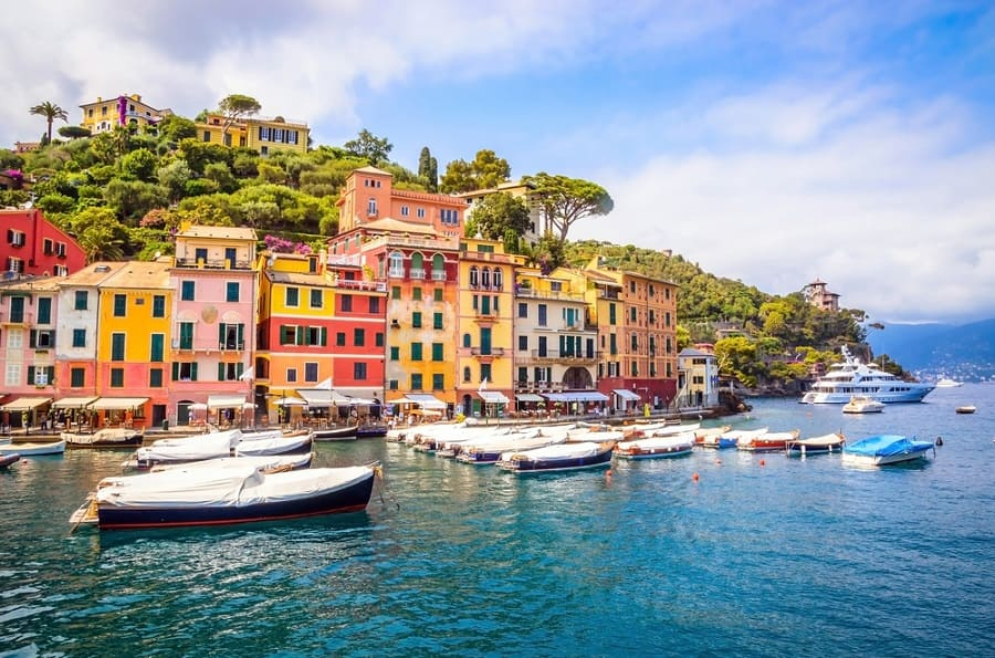 Which Europe Cruise is Right for You?