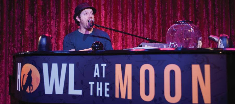 MI.gallery-entertainment-howl-at-the-moon-900x400 - 6