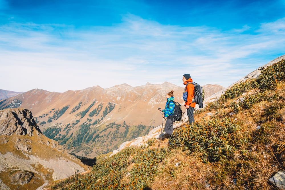 Why You Should Take an Alaska Honeymoon Cruise