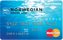 Cruise Credit Card