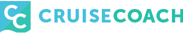 Cruise Coach Logo