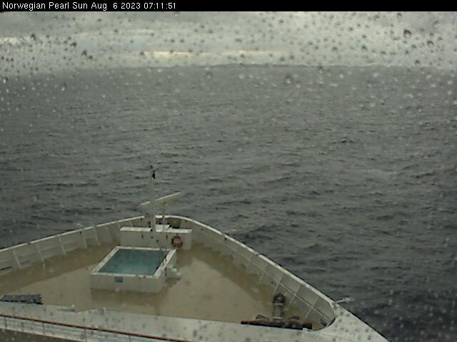 Cruise Ship Calendar - Long beach cruise ship calendar