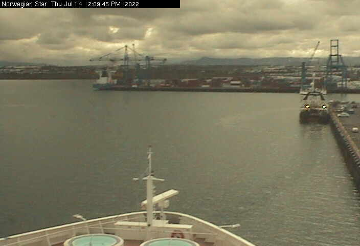 ncl norwegian cruise line - Kleine Fertigkabine