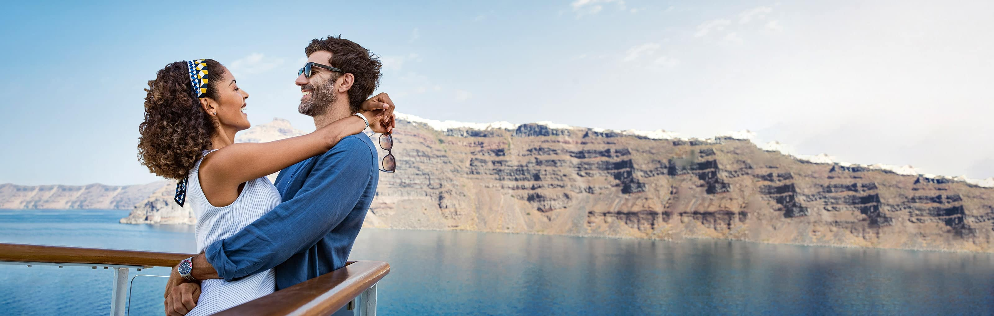 Norwegian's Biggest Sale of The Decade | Cruises & Cruise Deals