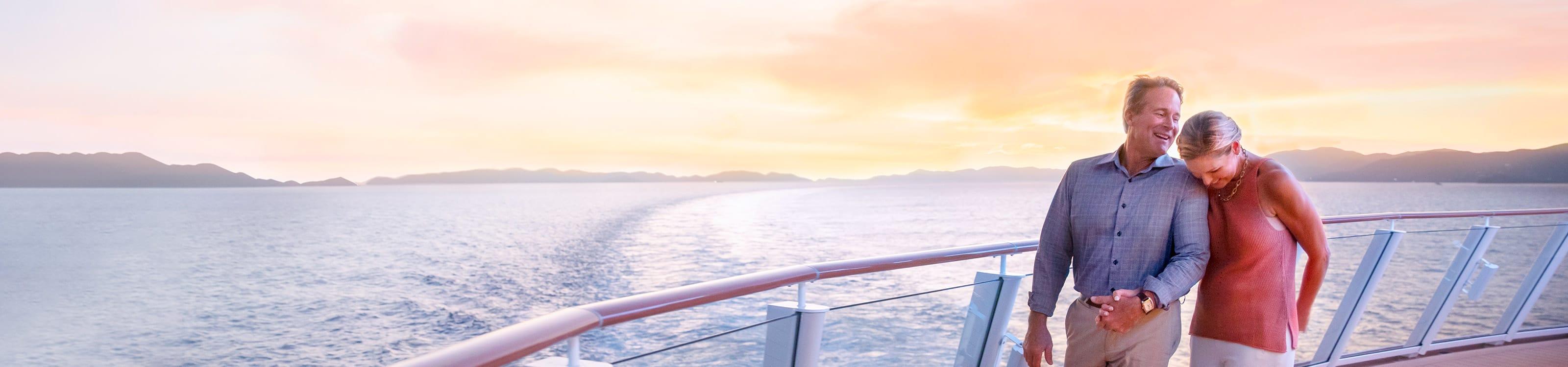 Norwegian Free at Sea