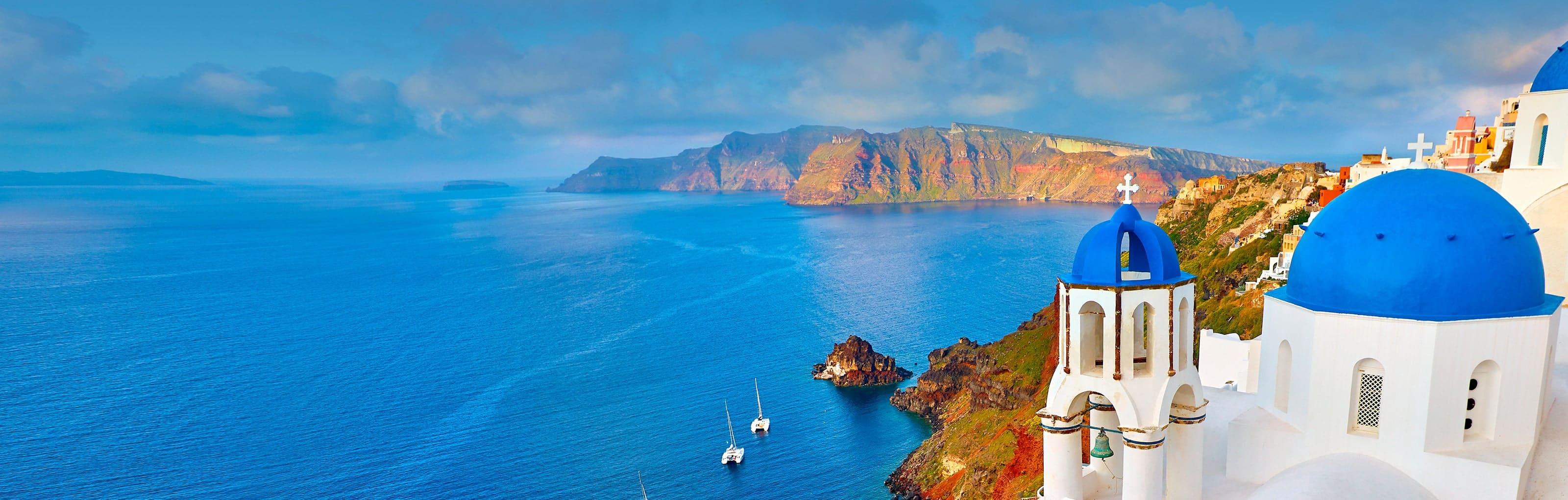 Libre en Mer de Norwegian | Croisières et offres de croisière