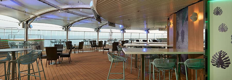 norwegian star deck plans pdf