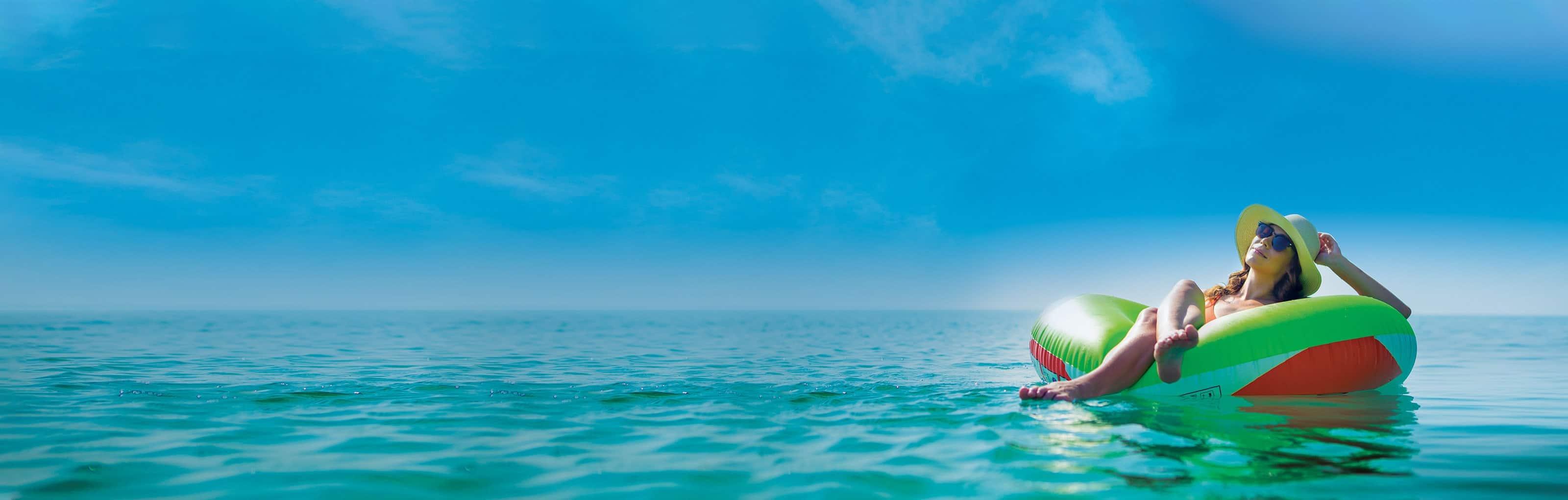 Norwegian's Free at Sea | Cruises & Cruise Deals