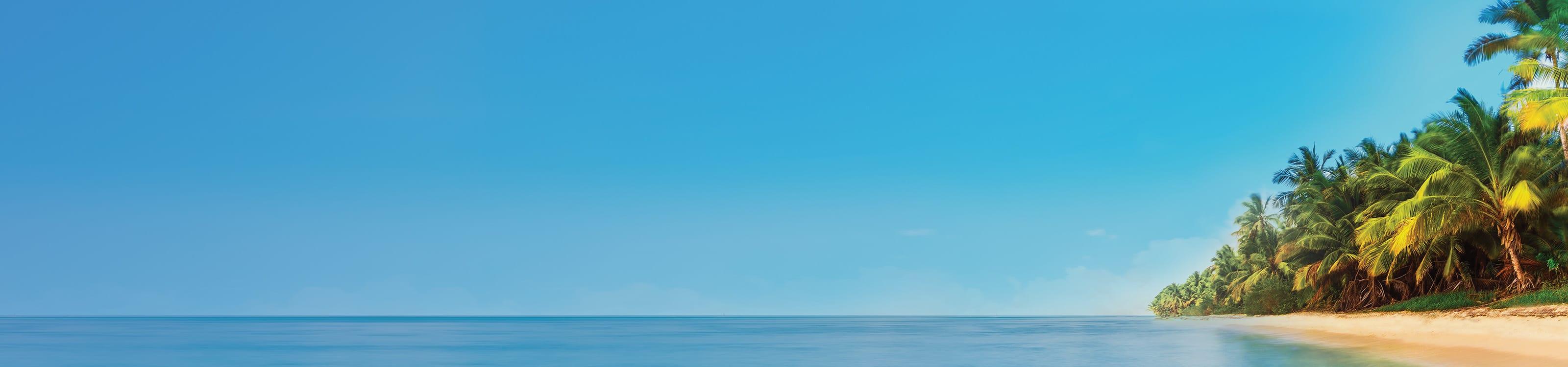 Norwegian's Free at Sea | Cruzeiros & ofertas de cruzeiro