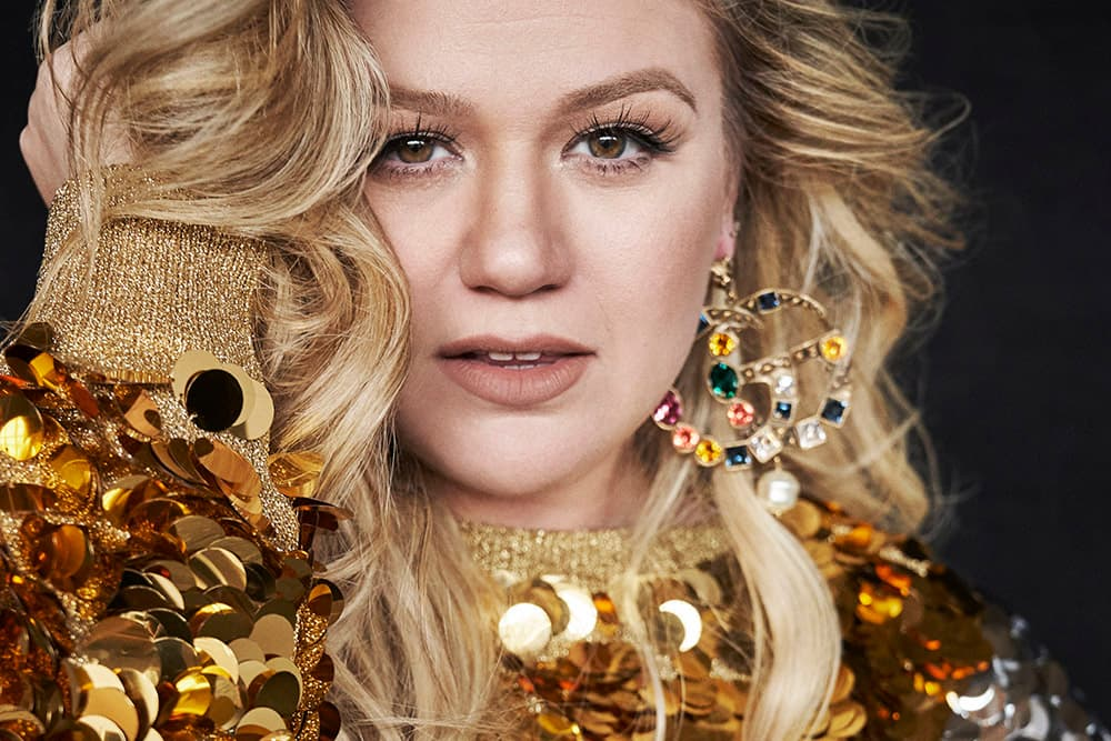 Kelly Clarkson Joins the Norwegian Family in Exciting Partnership