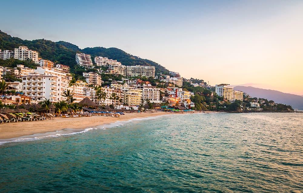 2021 Mexican Riviera Cruises: Explore Cabo San Lucas, Puerto Vallarta & More