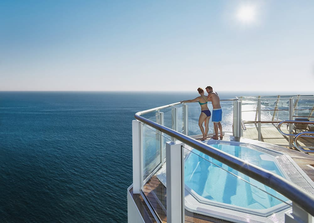 2021 Cruises from Florida: Norwegian Cruise Line