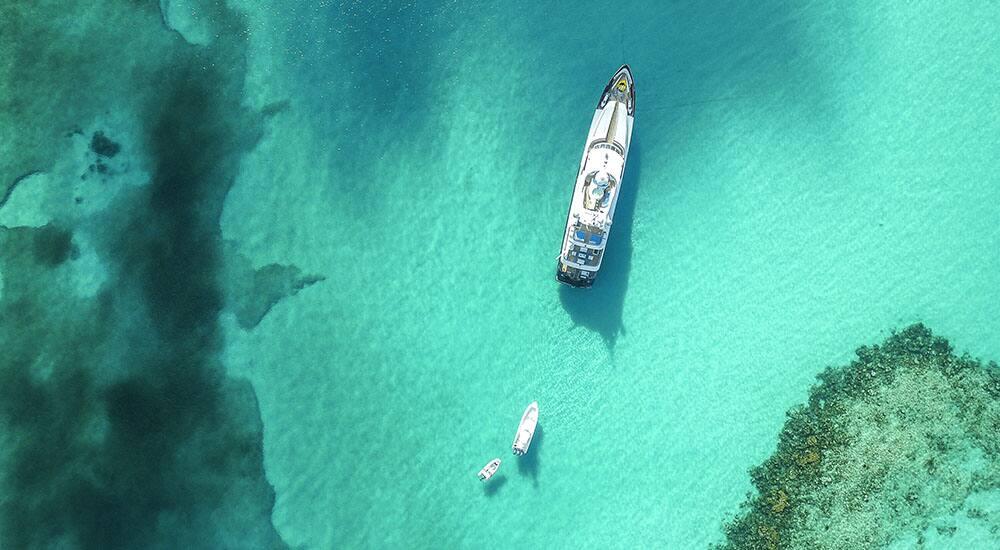 2021 Bahamas Cruises - Nassau