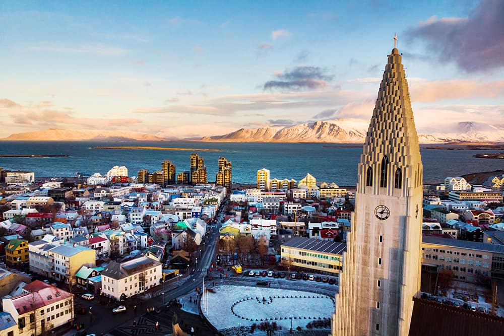 crociere esotiche 2022 con Norwegian: Viaggi Straordinari