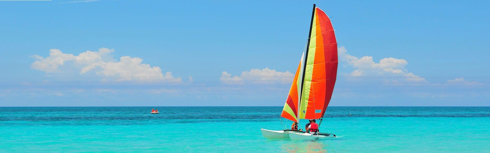 Bahamas & Florida
