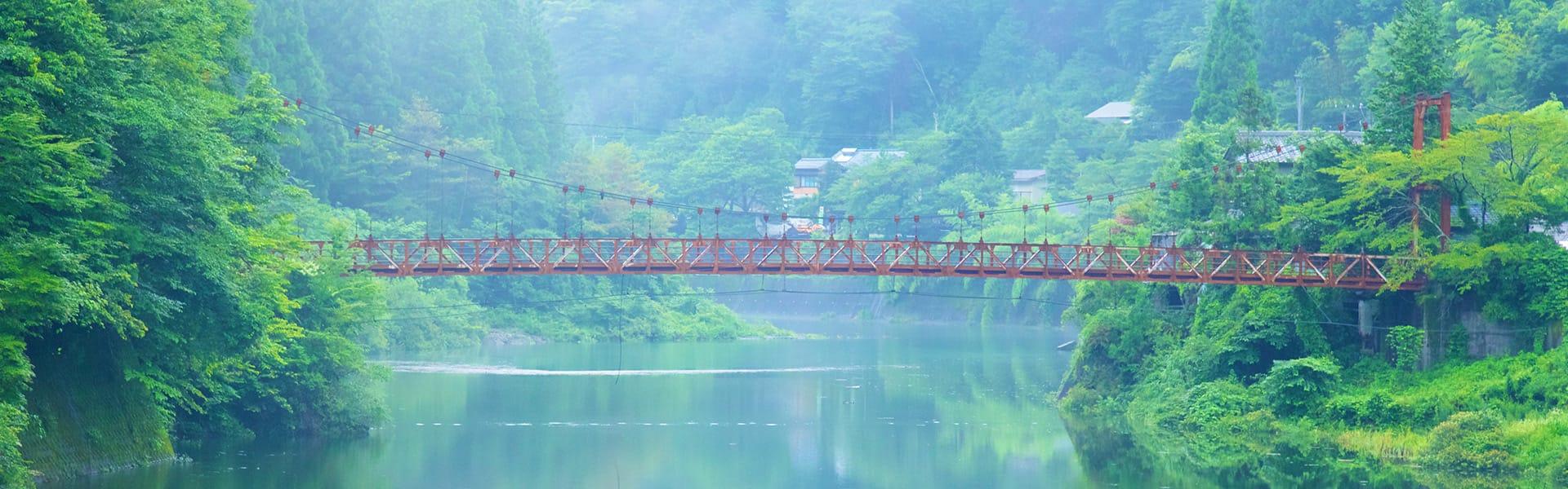 Asia: Taipéi, Osaka, Okinawa y Nagoya a Tokio