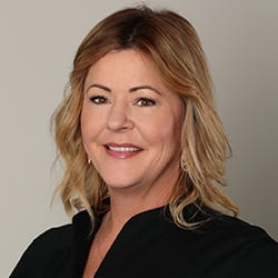 Stephanie Deaton