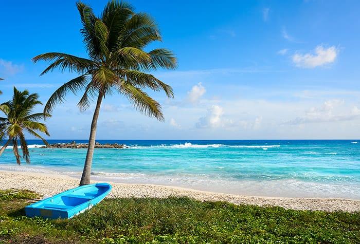 Karibikkreuzfahrt ab Miami