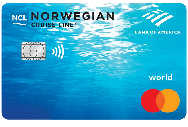 Mastercard Partnership