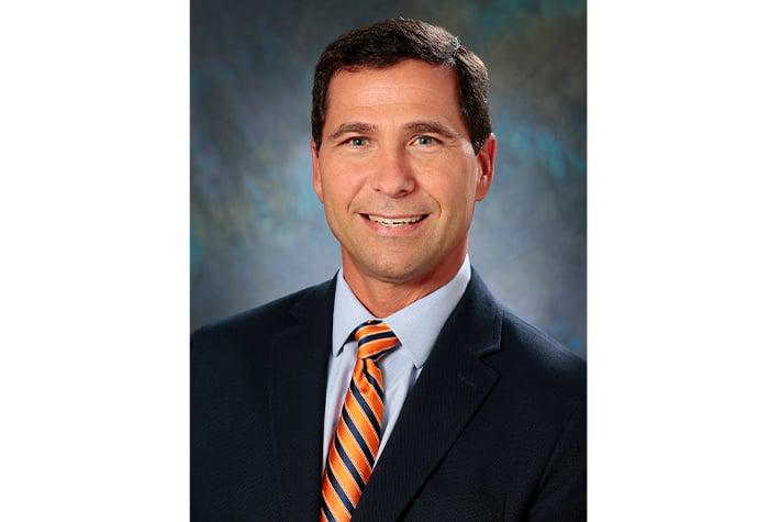 Scott Piccolo