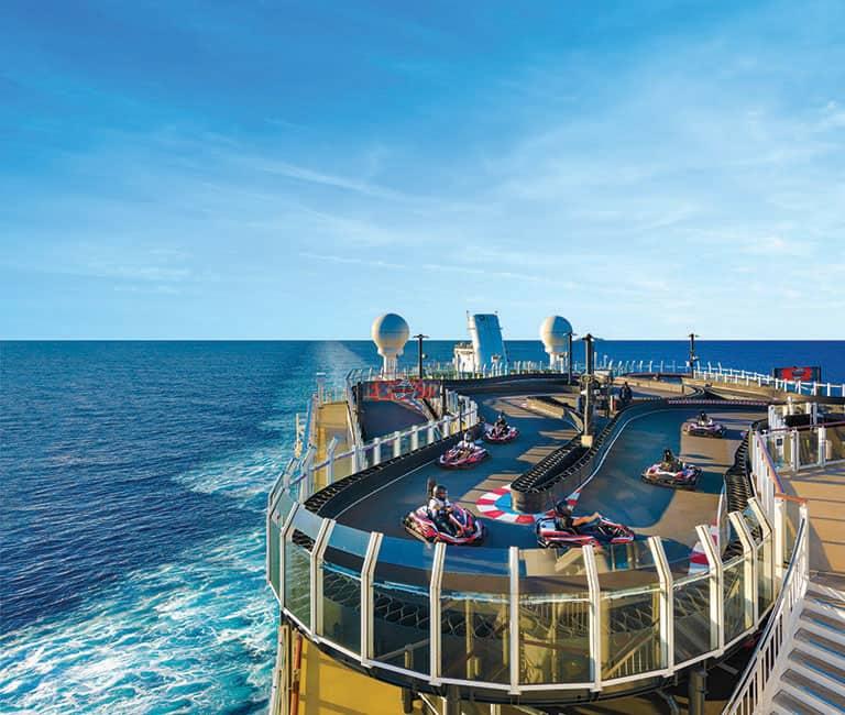 MI.why-cruise-norwegian.Activities-V2