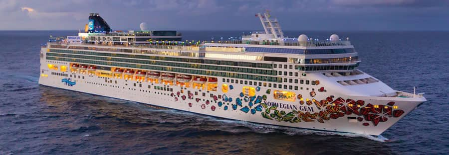 Bahamas Florida Cruises Norwegian Cruise Line - Cruise lines from florida