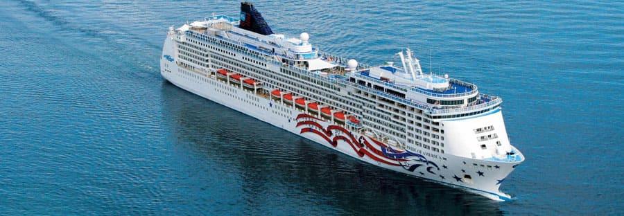 Hawaii Cruises Norwegian Cruise Line - Cruise ships hawaii