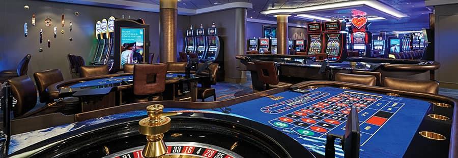 La cruise casino line online gambling in florida