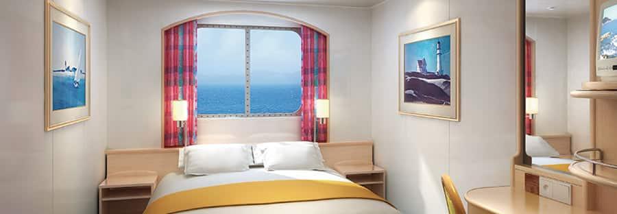 Norwegian Sky Cruise Ship Norwegian Sky Deck Plans