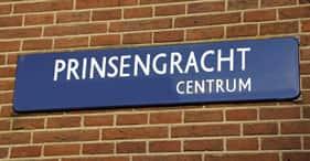 Amsterdam & Jewish Heritage