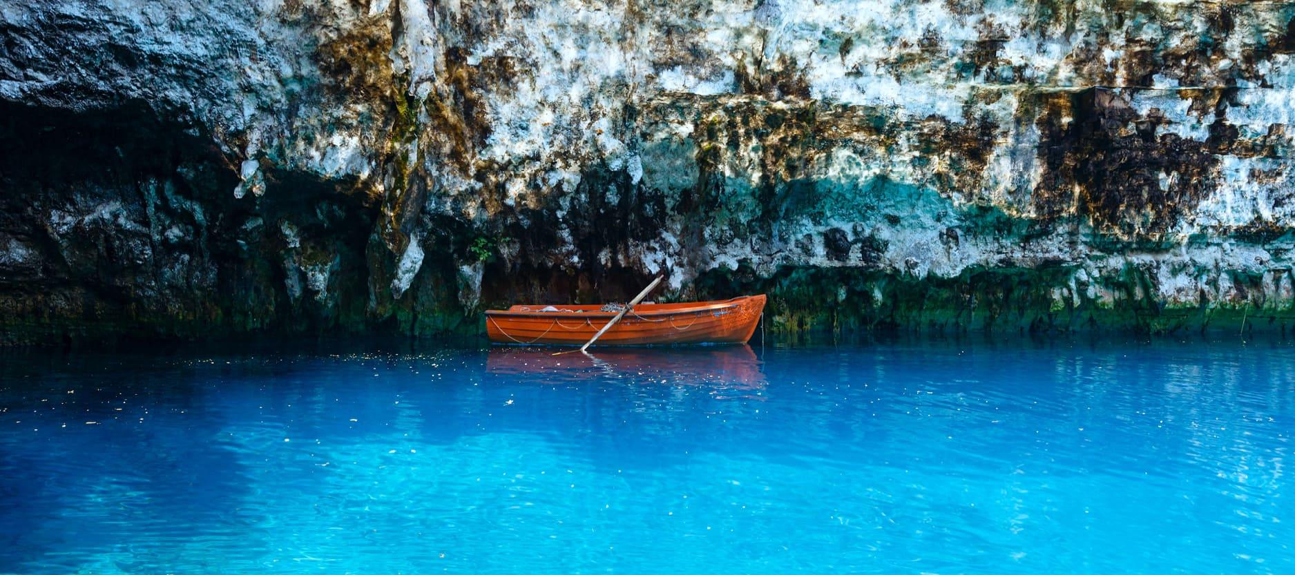 Cruises To Argostoli Europe Cruises Norwegian Cruise Line