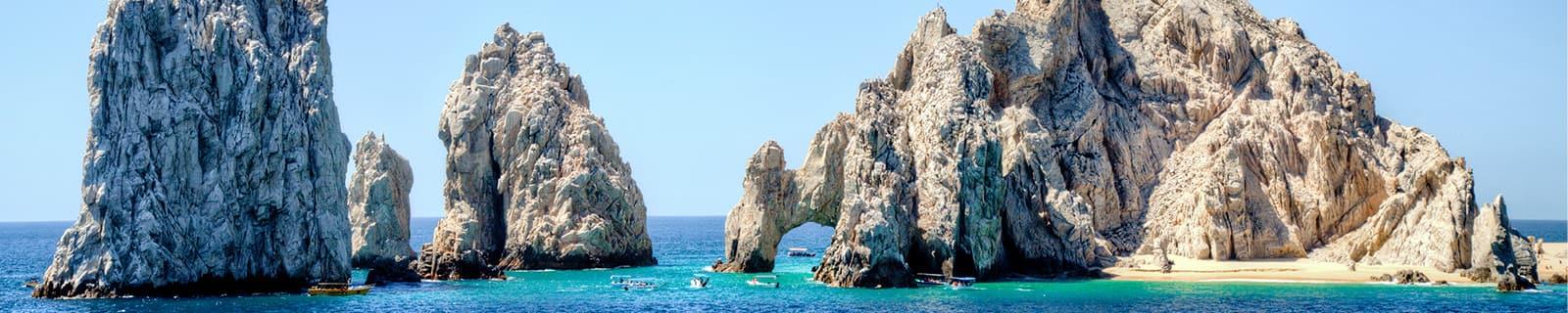MI.PPC.Riviera Mexicana