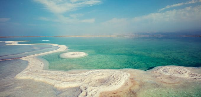 Europe Cruises | Ashdod, Israel | Shore Excursions | Norwegian