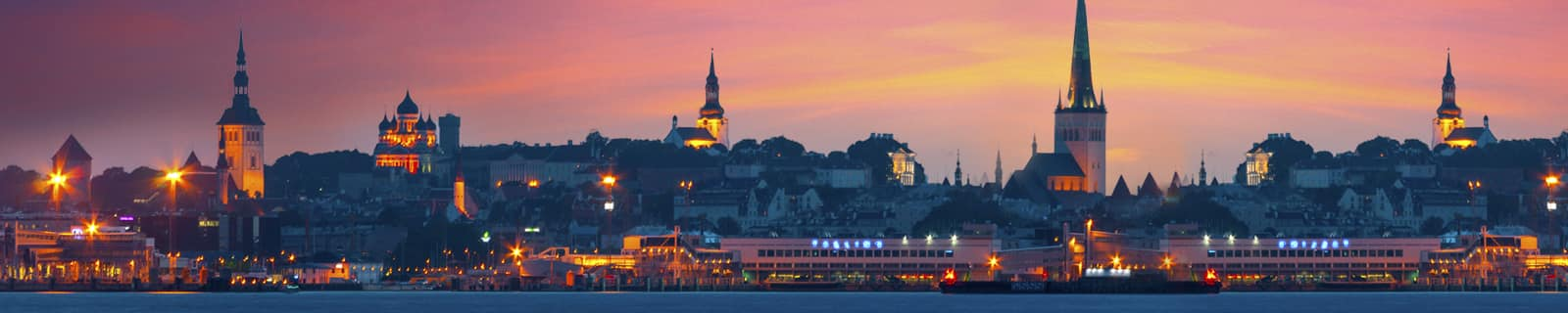 Norwegian's Take 5 Free | Cruises & Cruise Deals