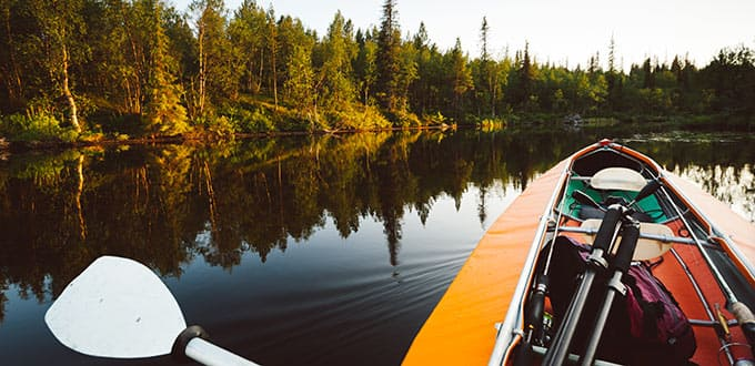 norwegian_cruise_line_2018_alaska_cruises.jpg