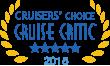 Best Alaska Cruises