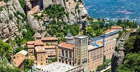 Spectacular Montserrat – For in-transit guests