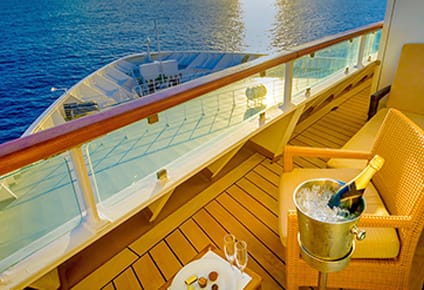 Cruise Deals And Limited Cruise Offers Norwegian Cruise Line