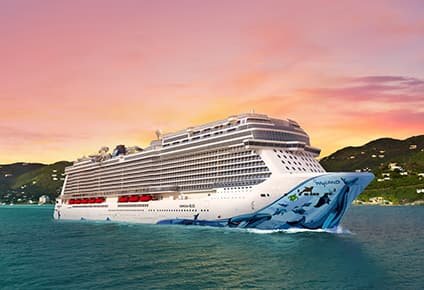 Cruise Deals And Limited Cruise Offers Norwegian Cruise Line - Cruise deals from miami