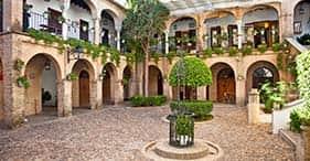 Séville - Joyau de l'Andalousie