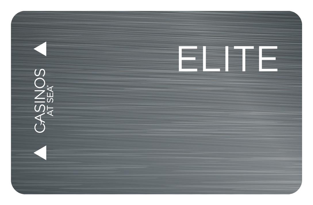 Tarjeta Elite