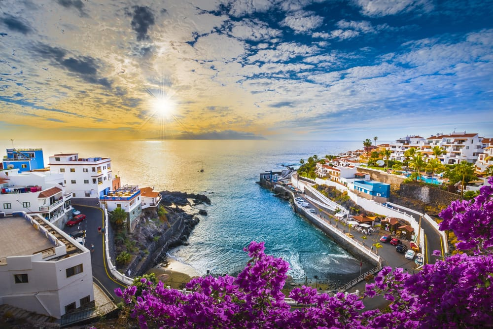 Norwegian Cruises to the Canary Islands