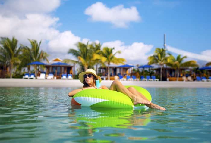 Caribbean Cruises 2020