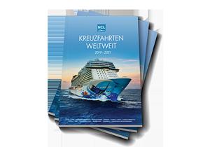 NCL-Katalog