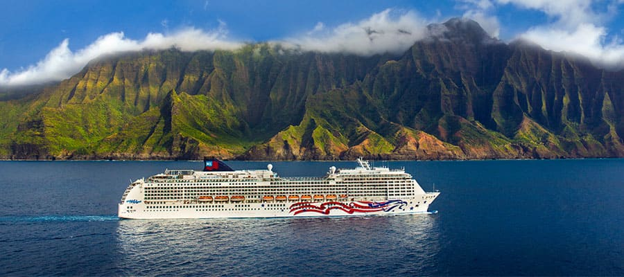 When Is The Best Time To Cruise The Hawaiian Islands