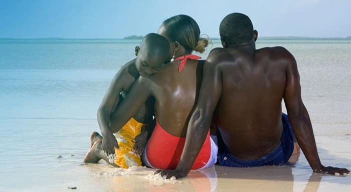 destino cruzeiro para famílias