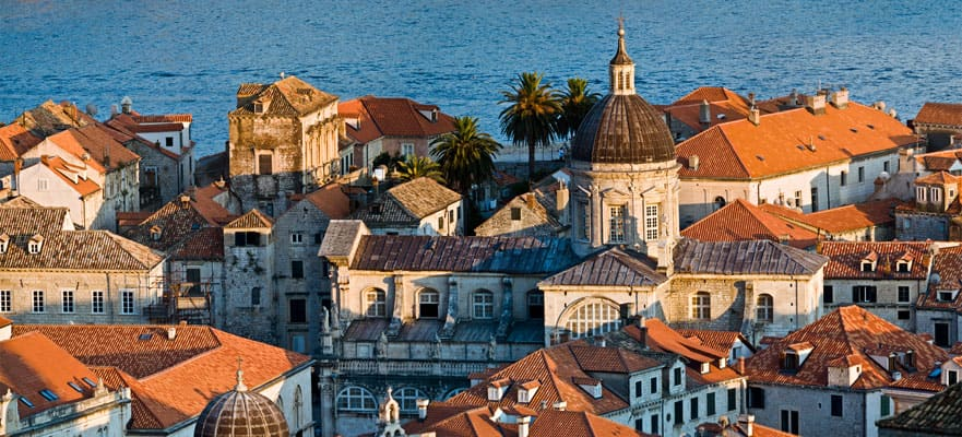 /sites/default/files/Dubrovnik_Croatia_881x400.jpg